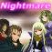 Nightmare of Vampire
