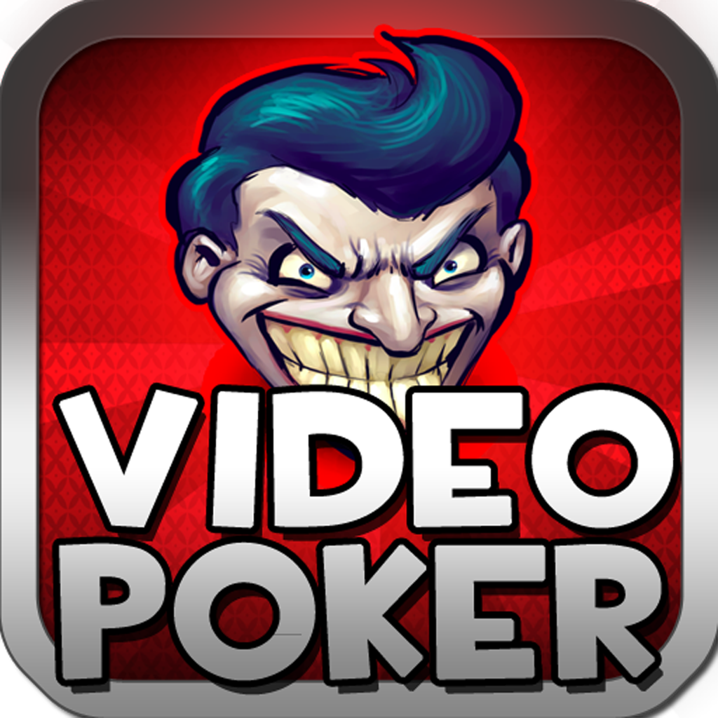 poker machine gratis