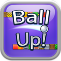 Ball Up!