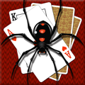 AAA Ace Spider Solitaire - Classic Card Blitz Game With Friends