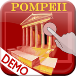 Pompeii Ruins app for iphone