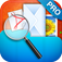 File Pro - Document Viewer & File Manager (AppStore Link)