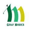 John Catanach - Golf Basics:The Newbie Golf Guide App Grafik